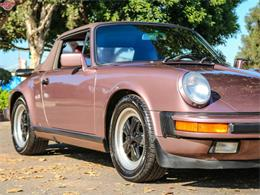 Picture of 1987 911 - $53,500.00 - M7SG