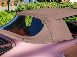 Picture of '87 911 located in Marina Del Rey California Offered by Chequered Flag International - M7SG
