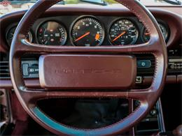 Picture of '87 Porsche 911 located in California Offered by Chequered Flag International - M7SG