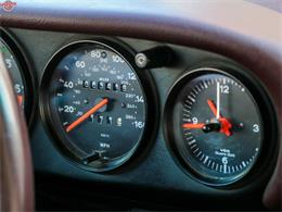Picture of 1987 911 located in Marina Del Rey California - $53,500.00 - M7SG