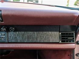 Picture of '87 911 located in California - M7SG