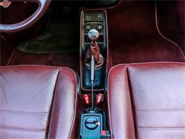 Picture of '87 911 located in Marina Del Rey California - $53,500.00 - M7SG