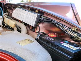 Picture of 1987 Porsche 911 located in California - M7SG
