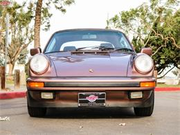 Picture of 1987 911 - M7SG