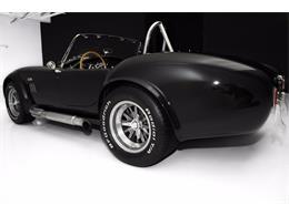 Picture of '65 Cobra - M7SH