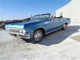 Picture of Classic 1965 Impala Offered by Country Classic Cars - M7T6