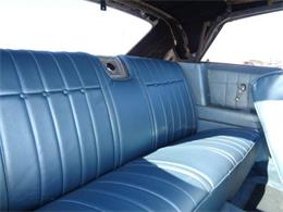 Picture of Classic 1965 Chevrolet Impala - M7T6