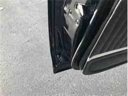Picture of '70 Chevelle - M7TA
