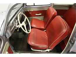 Picture of 1960 Volkswagen Beetle - $19,995.00 - M7TJ