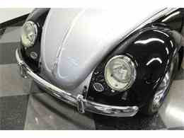 Picture of Classic '60 Volkswagen Beetle - M7TJ