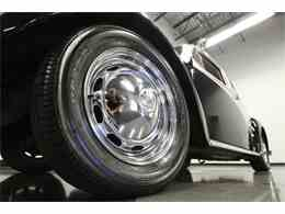 Picture of '60 Volkswagen Beetle located in Florida - $19,995.00 - M7TJ