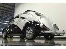 Picture of Classic '60 Beetle located in Lutz Florida - $19,995.00 - M7TJ