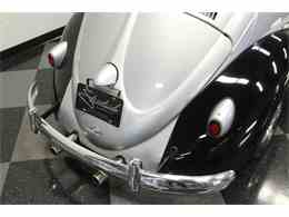Picture of '60 Beetle located in Lutz Florida - $19,995.00 - M7TJ