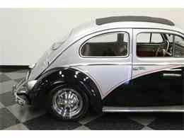 Picture of 1960 Volkswagen Beetle located in Florida - $19,995.00 Offered by Streetside Classics - Tampa - M7TJ