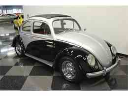 Picture of 1960 Beetle located in Lutz Florida Offered by Streetside Classics - Tampa - M7TJ