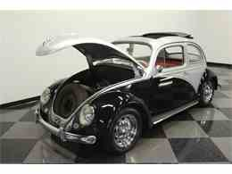 Picture of Classic '60 Beetle located in Florida - M7TJ
