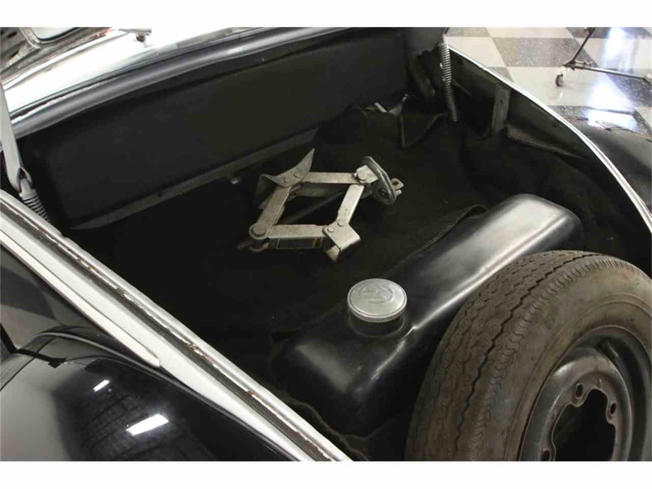 Large Picture of '60 Beetle - $19,995.00 Offered by Streetside Classics - Tampa - M7TJ