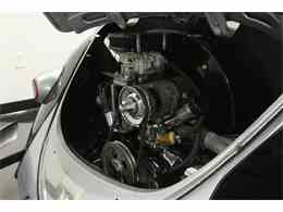 Picture of 1960 Volkswagen Beetle located in Lutz Florida Offered by Streetside Classics - Tampa - M7TJ
