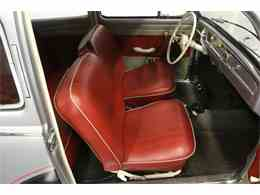 Picture of '60 Volkswagen Beetle - $19,995.00 Offered by Streetside Classics - Tampa - M7TJ