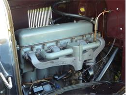 Picture of '30 Universal 4 Dr Sedan - M7U0