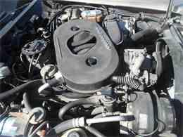 Picture of '82 Corvette - M7UR