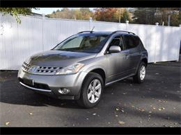 Picture of '06 Murano - M7V2