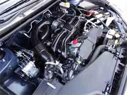 Picture of '15 Impreza - M7V5