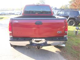 Picture of 2002 F350 - $16,950.00 - M7V9