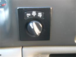 Picture of 2002 F350 - M7V9