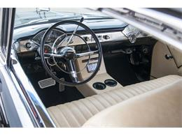 Picture of Classic 1955 Bel Air - $72,500.00 Offered by Frank's Car Barn - M7W0