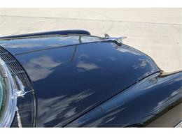 Picture of 1955 Bel Air - $72,500.00 Offered by Frank's Car Barn - M7W0