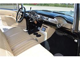 Picture of Classic '55 Bel Air - M7W0