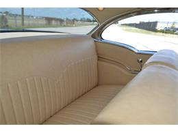 Picture of 1955 Bel Air Offered by Frank's Car Barn - M7W0