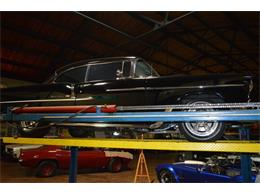 Picture of Classic '55 Bel Air located in Houston Texas Offered by Frank's Car Barn - M7W0