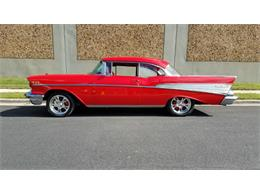 Picture of '57 Bel Air - M7WD