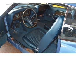 Picture of Classic '70 Ford Mustang - $122,500.00 Offered by Frank's Car Barn - M7WN