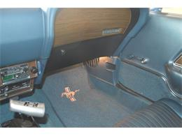 Picture of '70 Ford Mustang located in Texas - $122,500.00 - M7WN