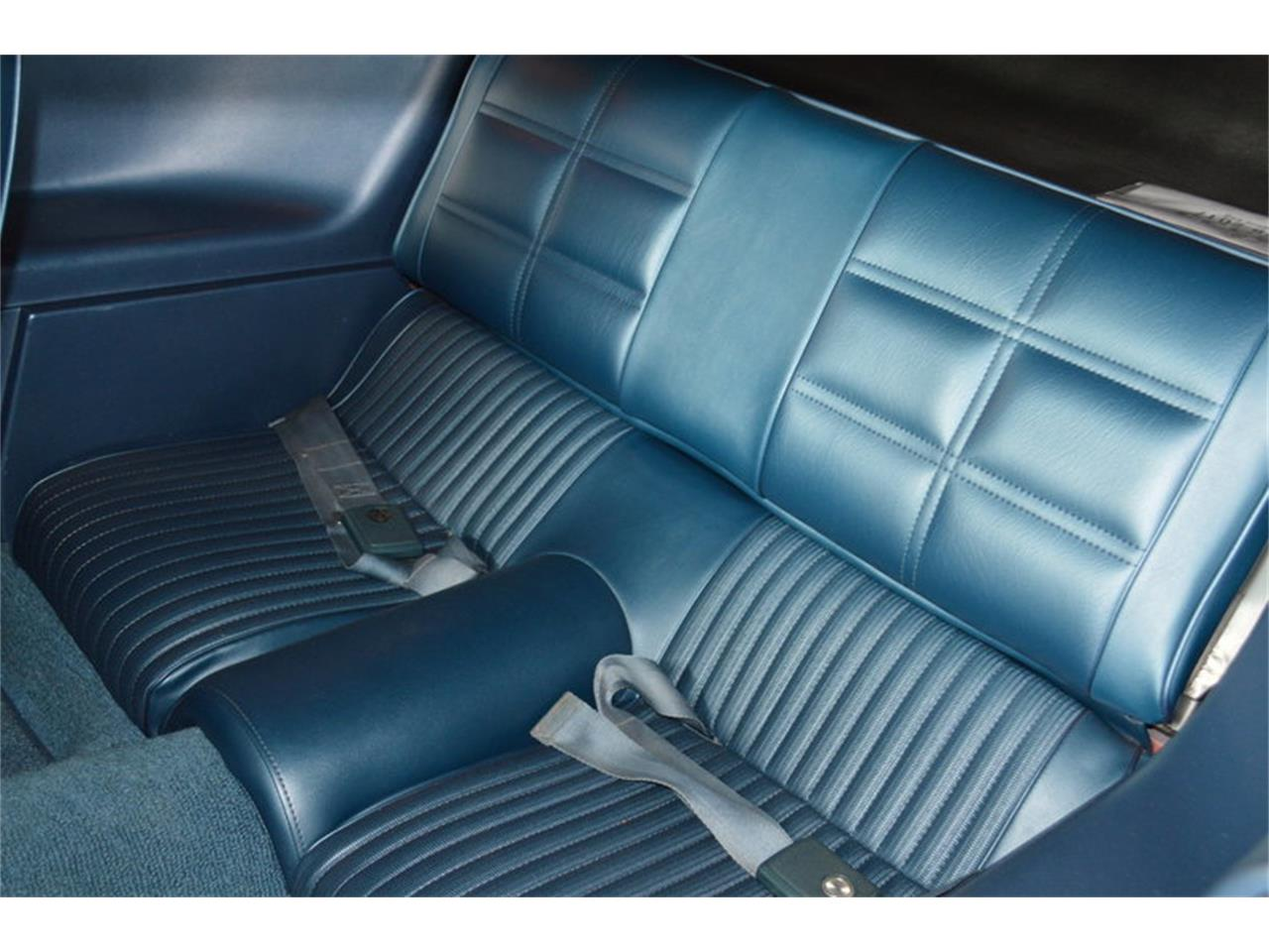 Large Picture of '70 Mustang - $122,500.00 Offered by Frank's Car Barn - M7WN