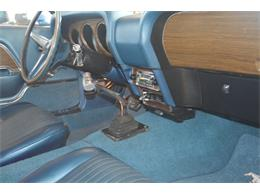 Picture of Classic 1970 Mustang - $122,500.00 Offered by Frank's Car Barn - M7WN