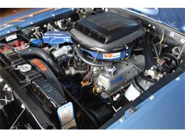 Picture of Classic 1970 Mustang Offered by Frank's Car Barn - M7WN