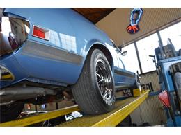 Picture of 1970 Mustang - M7WN