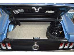 Picture of 1970 Ford Mustang - $122,500.00 Offered by Frank's Car Barn - M7WN