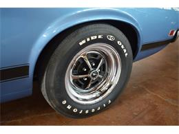 Picture of '70 Mustang located in Texas - $122,500.00 Offered by Frank's Car Barn - M7WN