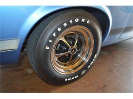 Picture of Classic '70 Mustang - $122,500.00 - M7WN