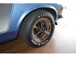 Picture of '70 Ford Mustang - $122,500.00 - M7WN