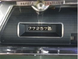 Picture of '62 98 - M7WU