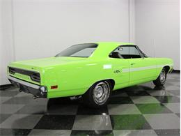 Picture of '70 GTX - M7WX