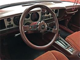Picture of '79 Firebird Trans Am - M7X9