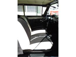 Picture of '57 Skyliner - M7XJ