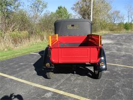 Picture of Classic '29 Ford Model A located in Bedford Heights Ohio - $24,500.00 Offered by Vintage Motor Cars USA - M7XN